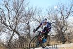 Rocky-Mountain-Raceways-Criterium-3-10-18-IMG_6368