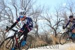 Rocky-Mountain-Raceways-Criterium-3-10-18-IMG_6369