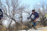 Rocky-Mountain-Raceways-Criterium-3-10-18-IMG_6370