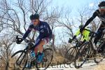 Rocky-Mountain-Raceways-Criterium-3-10-18-IMG_6371