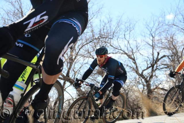 Rocky-Mountain-Raceways-Criterium-3-10-18-IMG_6373