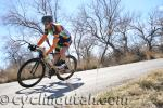 Rocky-Mountain-Raceways-Criterium-3-10-18-IMG_6374