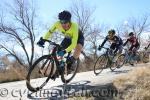 Rocky-Mountain-Raceways-Criterium-3-10-18-IMG_6376