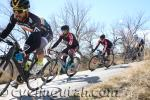 Rocky-Mountain-Raceways-Criterium-3-10-18-IMG_6377