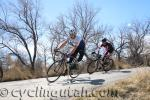 Rocky-Mountain-Raceways-Criterium-3-10-18-IMG_6378