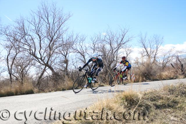 Rocky-Mountain-Raceways-Criterium-3-10-18-IMG_6381