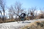 Rocky-Mountain-Raceways-Criterium-3-10-18-IMG_6382