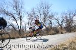 Rocky-Mountain-Raceways-Criterium-3-10-18-IMG_6383