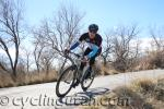 Rocky-Mountain-Raceways-Criterium-3-10-18-IMG_6384