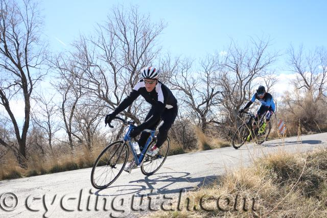 Rocky-Mountain-Raceways-Criterium-3-10-18-IMG_6385