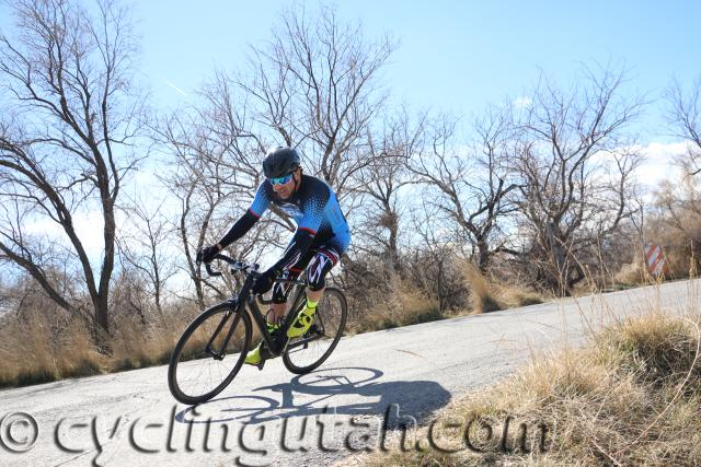 Rocky-Mountain-Raceways-Criterium-3-10-18-IMG_6386