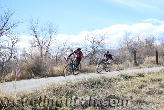 Rocky-Mountain-Raceways-Criterium-3-10-18-IMG_6388