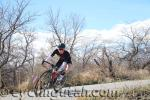 Rocky-Mountain-Raceways-Criterium-3-10-18-IMG_6390