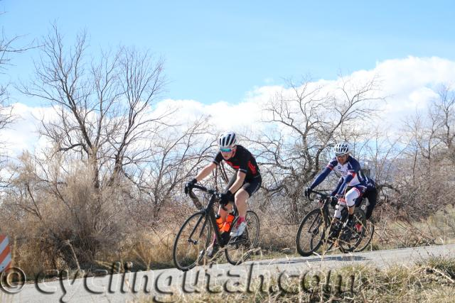 Rocky-Mountain-Raceways-Criterium-3-10-18-IMG_6391