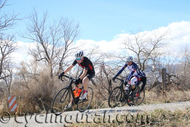 Rocky-Mountain-Raceways-Criterium-3-10-18-IMG_6392