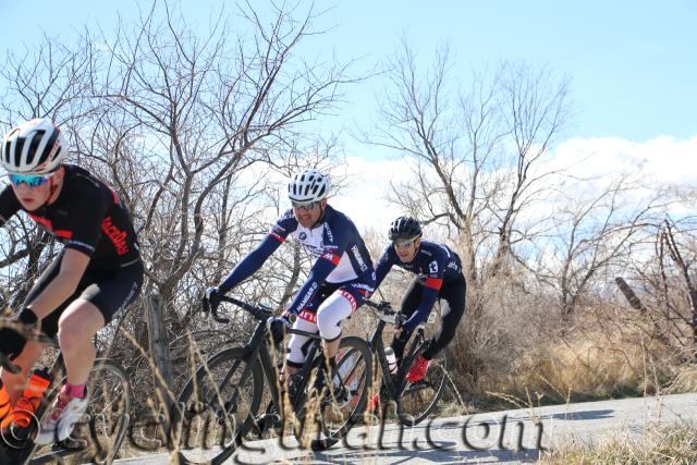 Rocky-Mountain-Raceways-Criterium-3-10-18-IMG_6394