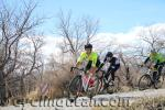 Rocky-Mountain-Raceways-Criterium-3-10-18-IMG_6395