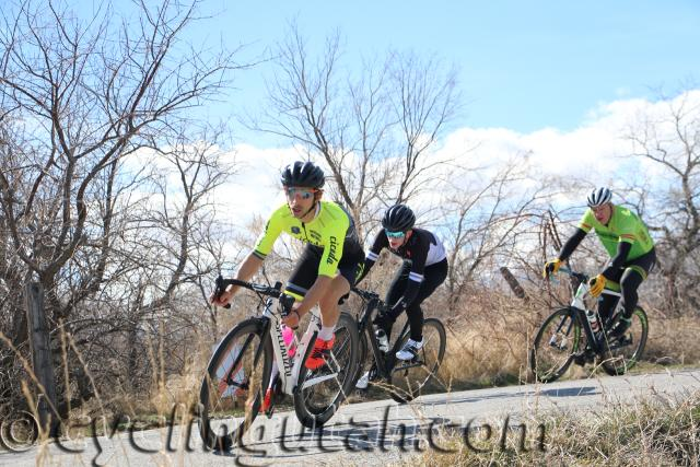 Rocky-Mountain-Raceways-Criterium-3-10-18-IMG_6396