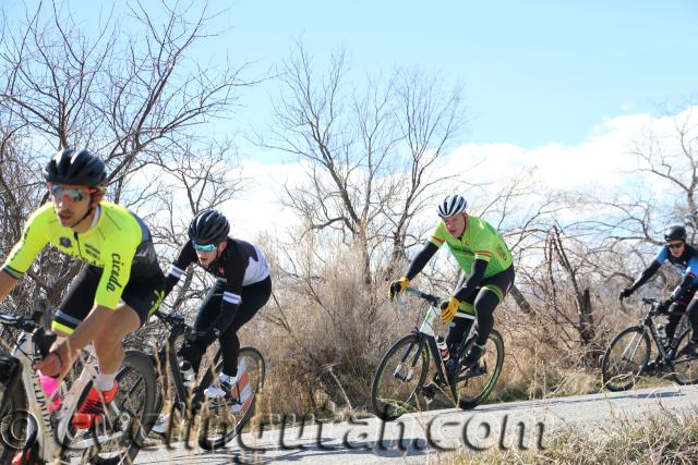 Rocky-Mountain-Raceways-Criterium-3-10-18-IMG_6397