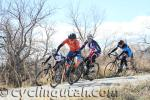 Rocky-Mountain-Raceways-Criterium-3-10-18-IMG_6401