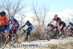 Rocky-Mountain-Raceways-Criterium-3-10-18-IMG_6402