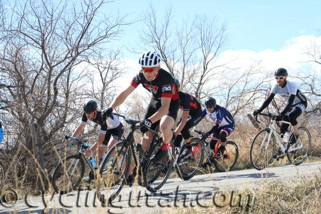Rocky-Mountain-Raceways-Criterium-3-10-18-IMG_6403