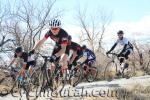 Rocky-Mountain-Raceways-Criterium-3-10-18-IMG_6404