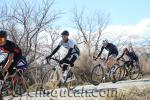Rocky-Mountain-Raceways-Criterium-3-10-18-IMG_6405