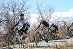 Rocky-Mountain-Raceways-Criterium-3-10-18-IMG_6406
