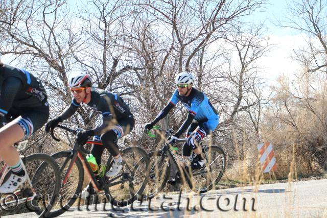Rocky-Mountain-Raceways-Criterium-3-10-18-IMG_6407