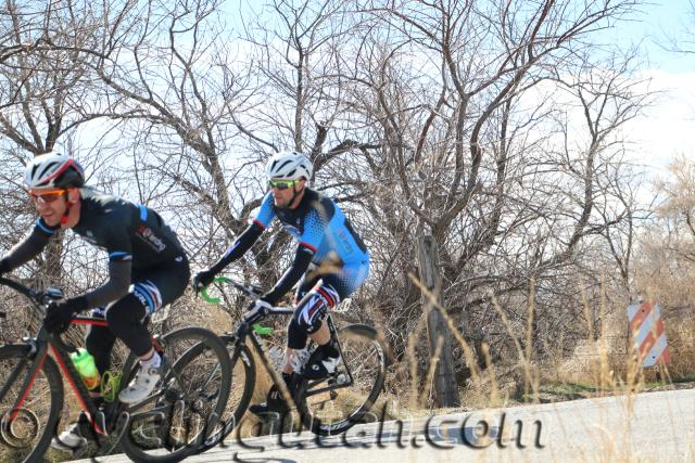 Rocky-Mountain-Raceways-Criterium-3-10-18-IMG_6408
