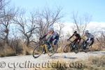 Rocky-Mountain-Raceways-Criterium-3-10-18-IMG_6409