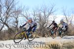 Rocky-Mountain-Raceways-Criterium-3-10-18-IMG_6410