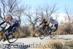 Rocky-Mountain-Raceways-Criterium-3-10-18-IMG_6411