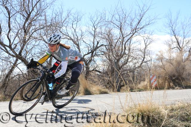Rocky-Mountain-Raceways-Criterium-3-10-18-IMG_6412