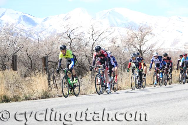 Rocky-Mountain-Raceways-Criterium-3-10-18-IMG_6420