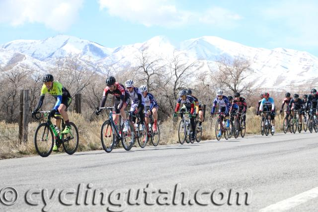 Rocky-Mountain-Raceways-Criterium-3-10-18-IMG_6422