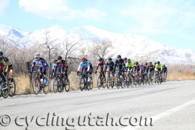 Rocky-Mountain-Raceways-Criterium-3-10-18-IMG_6423