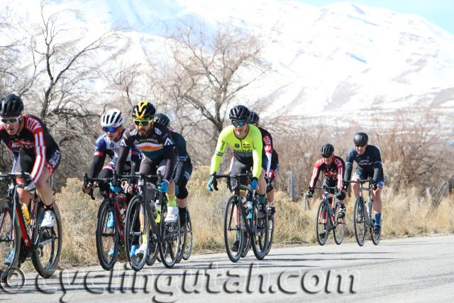 Rocky-Mountain-Raceways-Criterium-3-10-18-IMG_6425