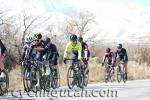 Rocky-Mountain-Raceways-Criterium-3-10-18-IMG_6426