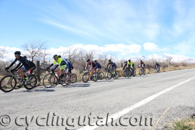 Rocky-Mountain-Raceways-Criterium-3-10-18-IMG_6427