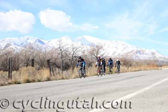 Rocky-Mountain-Raceways-Criterium-3-10-18-IMG_6428
