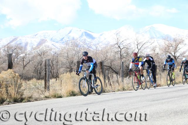 Rocky-Mountain-Raceways-Criterium-3-10-18-IMG_6429