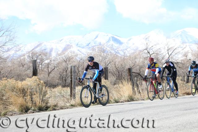 Rocky-Mountain-Raceways-Criterium-3-10-18-IMG_6430