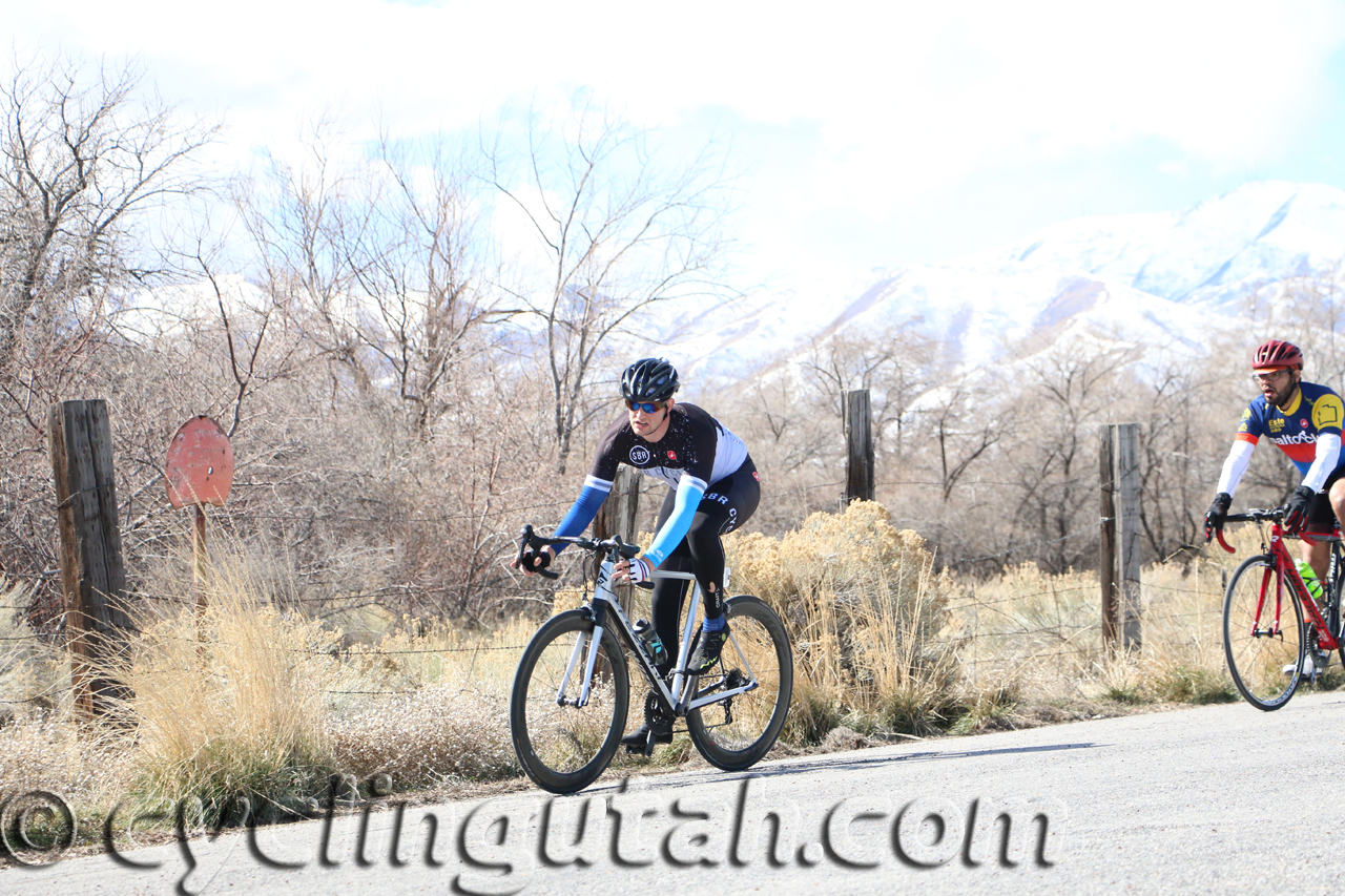 Rocky-Mountain-Raceways-Criterium-3-10-18-IMG_6431