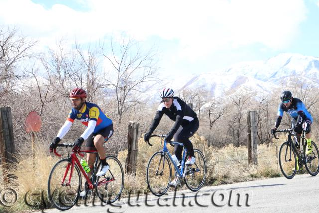 Rocky-Mountain-Raceways-Criterium-3-10-18-IMG_6433