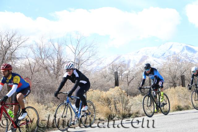 Rocky-Mountain-Raceways-Criterium-3-10-18-IMG_6434
