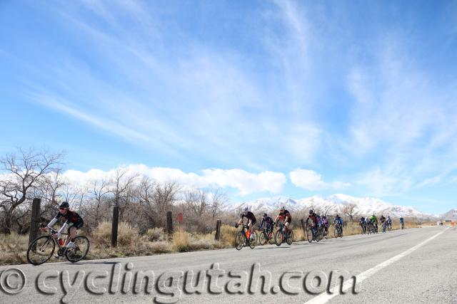 Rocky-Mountain-Raceways-Criterium-3-10-18-IMG_6438