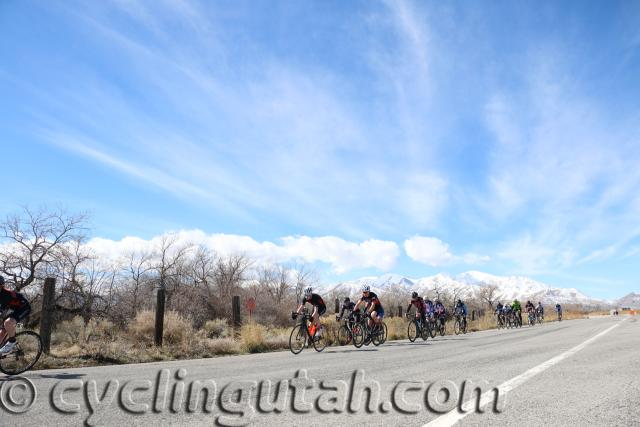Rocky-Mountain-Raceways-Criterium-3-10-18-IMG_6439