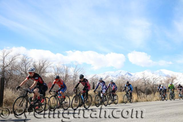 Rocky-Mountain-Raceways-Criterium-3-10-18-IMG_6440